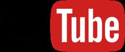 YouTube_logo_2015.svg-57ebbd433df78c690fc6ffa0