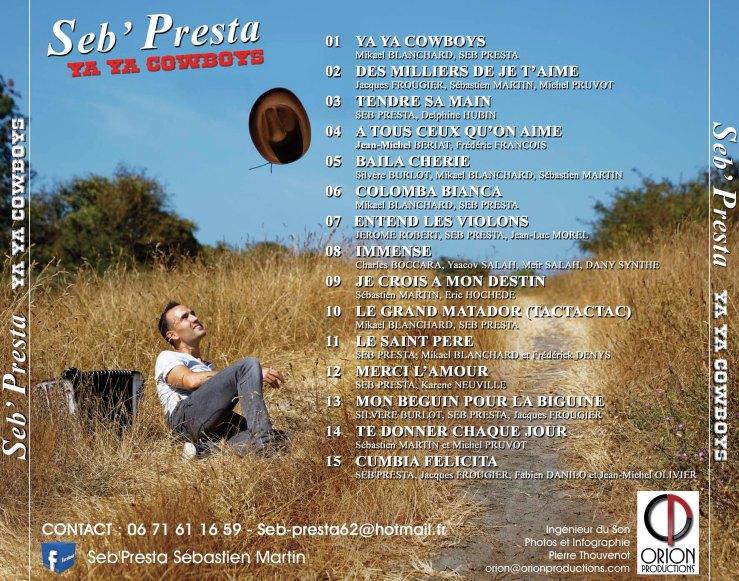Jaquette CD.jpg