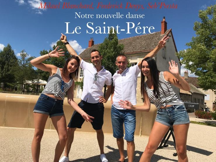 Le Saint-Pére ( Photo) .jpg